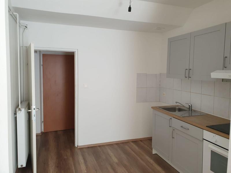 Schöne 2-Zimmer Wohnung in Gösting!
