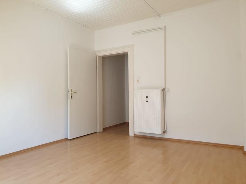 ANLEGER AUFGEPASST: Vermietete 2-Zimmer Wohnung in Gösting!