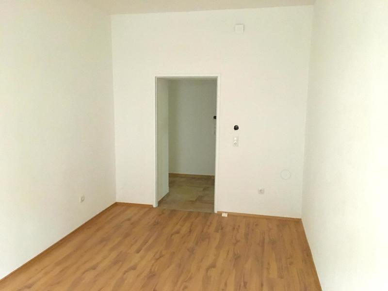Anleger aufgepasst! Vermietet-neu-sanierte 3-Zimmer-Wohnung in 8020 Graz!