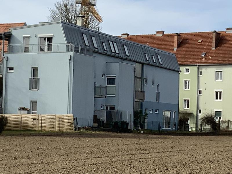 3-Zimmer Wohnung in Kalsdorf