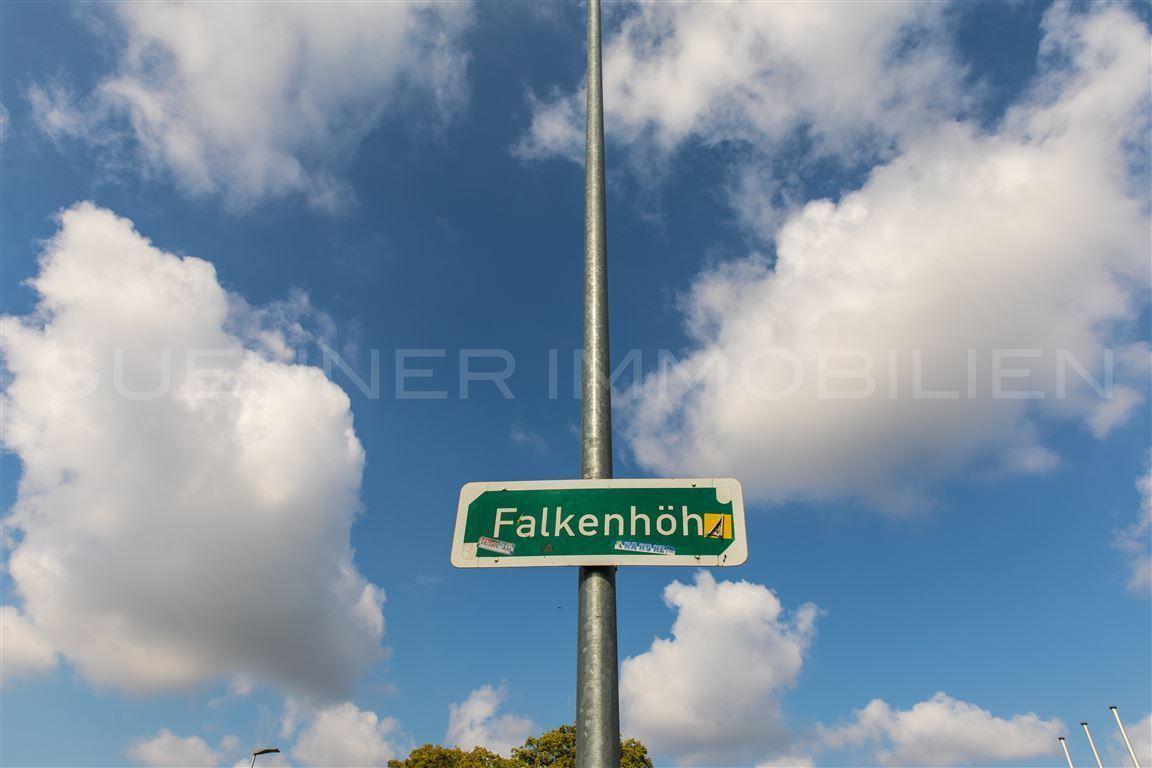 Top Grundstück in Falkenhöh zu verkaufen!