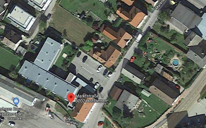 Geförderte Mietwohnungen in Hofstetten