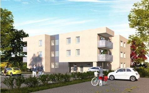 Geförderte Genossenschaftswohnungen in Wieselburg-Land   /   Miete mit Kaufoption
