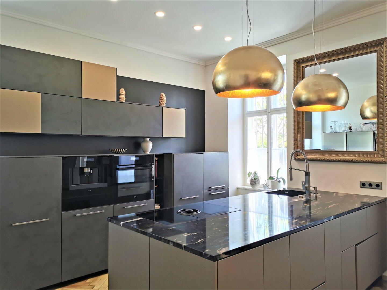 Ein schönes Einfamilienhaus in Baden!!!