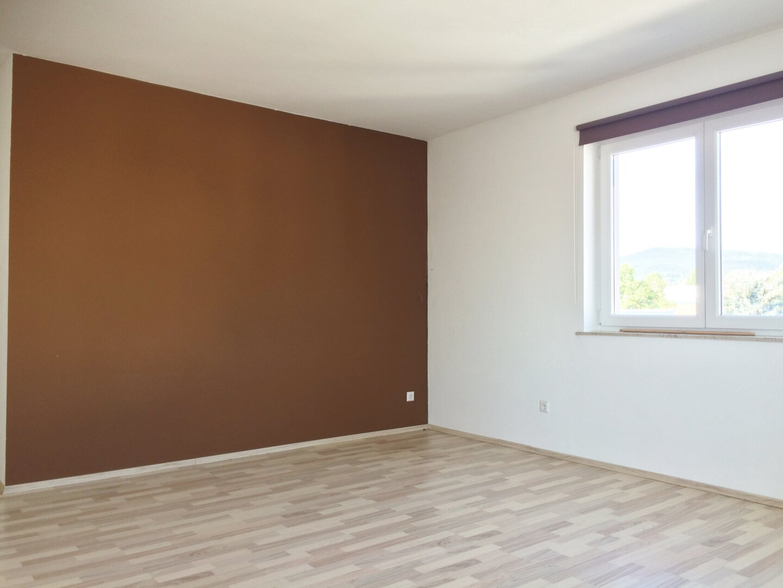TOP moderne 2-Zimmer Wohnung in Baden!