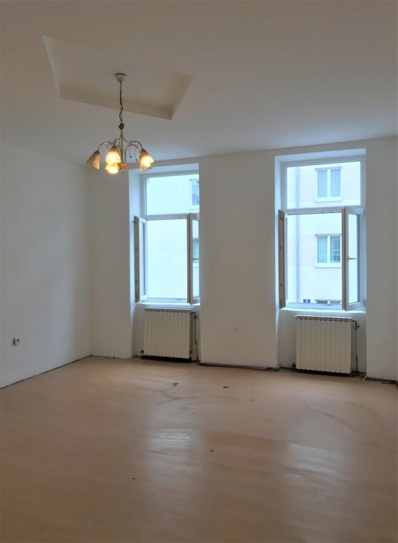 Kleine Wohnung Nähe Schönbrunn!