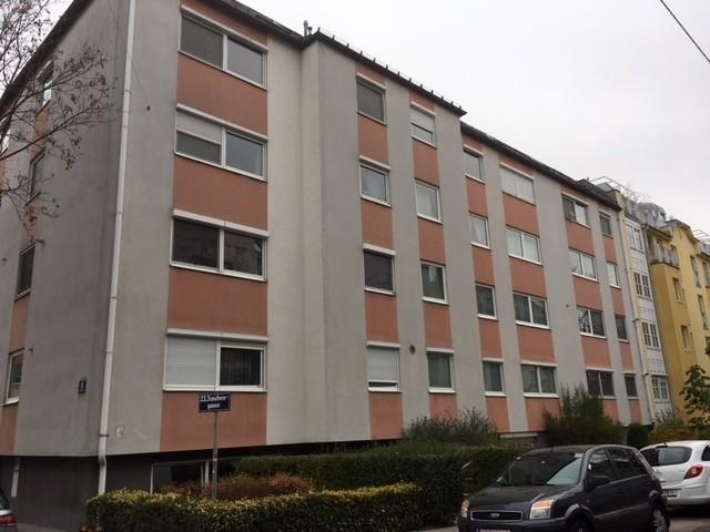 Schöne 2 Zimmerwohnung in Wien Liesing